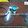 Wireless Based Submersible Level Transmitter for Water Tank