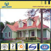 Prefabricated House for Home BV SGS Certificated Light Steel Villa/House