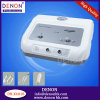 Galvanic Photon Ultrasonic Ion Facial Massage 2 in 1 Beauty Equipment (DN. X4018)