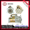 Auto Engine Starter Motor for Nissan Opel Renault Hitach Series (S13-556)