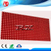 32*16 Dots P10 Red LED Module Outdoor Waterproof Display