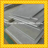 Embossed Stainless Steel Sheet Metal