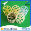High Quality Plastic Pall Ring Packing