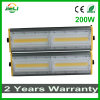 Newest Style Outdoor 200W LED Module Flood Light