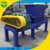 Dog/Pig Sheep and Other Small Animal Carcasses Fine Crusher