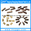 Marble Gang Saw Diamond Cutting Tool, Diamond Segment