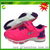 Brand Style Soft and High Quality Kids Sneakers Sport Shoes Children Shoes