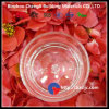 40% Liquid Polycarboxylic Water Reducing Agent