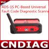 Ads-1s PC Universal Fault Code Diagnostic Scanner