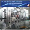 Beer Production Machine, Beer Filling Equipment