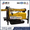 Dfq-400 DTH Hammer Drilling Machine