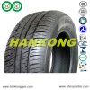 13``-18`` Hankong Car Tire PCR Lt Van Tires
