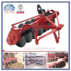 Driven Disc Plough for Sjm Tractor