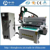 Atc Model Hsd Air Spindle Wood CNC Router Machine
