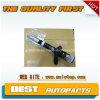 2KD Injector Nozzle for Toyota Hilux Vigo