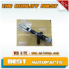 2KD Injector Nozzle for Toyota Hilux Vigo