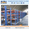 High Quality Medium Duty Pallet Storage Racking