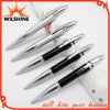 Promotional Twist Metal Ball Pen for Business Gift (BP0015)