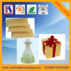 High Strength Gelly Glue for Semi-Automatic Machine