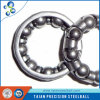 """Carbon Steel Ball in G200 1/4"""""""
