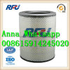 Air Filter for Caterpillar (6I2505)