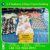 Used Summer Clothes for Ladies Summer Blouse