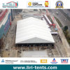 Liri Large Wedding Party Tent for Exhibition