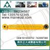 Shock Absorber 5010630702 7420867988for Renault Truck Shock Absorber