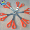 Children Plastic Scissors Supplier