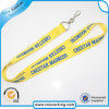 2015 Customdesign Microsoft Lanyard Wholesale