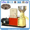 Home Use Pellet Machine for Poultry Feed with CE