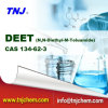 Your Best Supplier of Deet N, N-Diethyl-Meta-Toluamide CAS 134-62-3
