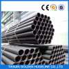 ASTM a 53 Gr B Carbon Steel Samless Pipes