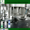 Automatic Pure Water Filling Machine (for 0.3L and 5L bottle)