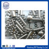 AISI Chrome Stainless Steel Roller Ball