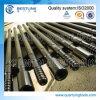 Durable Steel T45/T51drill Rod for Retrac Standard Drill Bit