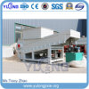 High Efficient Wood Pallet Crusher for Sale