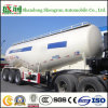 Diesel Air Compressor Cement Storage Tank