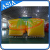 Air Inflatable Buoy, Air Cube Buoy for Water Event Advertising