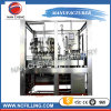 2 In1 Carbonated Beverage Beer Cola Cans Filling Sealing Machine
