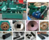 Coal and Charcoal Extruder Machine (TYBS140-220)