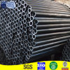 Stkm11A Welded Carbon Steel Round Oilded Furniture Pipe