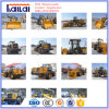 Sem 650b Wheel Loader for Hot Sale in Caterpillar Technology