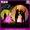 New! ! Best-Selling Vintage Party Decorations Lighting Inflatable Ball with Light for Sale