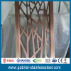 316 Stainless Steel Mesh Screen
