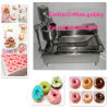 Donut Fry Machine / Donut Machine