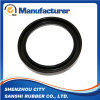 J Type No Skeleton Rubber Oil Seals for Rotating Shaft Seal