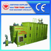 Cotton Fiber Blending Machine (DCHMJ-1000)