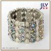 Fashion Imitation Jewellery Bracelet (JLY-0361)