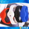 Ce RoHS Certification High Quality Custom NFC Ntag213 Bracelet